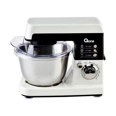 Bread Toaster Oxone hasil pencarian oxone 951 bamboo bread toaster