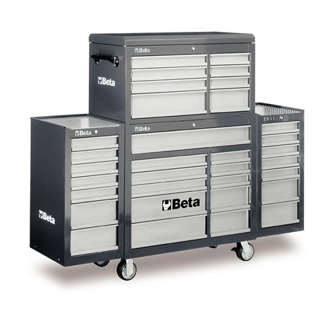 Beta Tool Cabinet by Beta Tools C38c G Big 33 Drawer Roller Cabinet Tool Box
