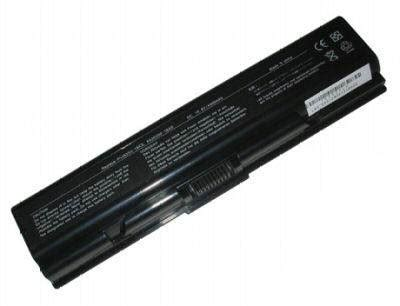toshiba select by part parts toshiba battery replacement 9 cell li ion pa3535u 1brs