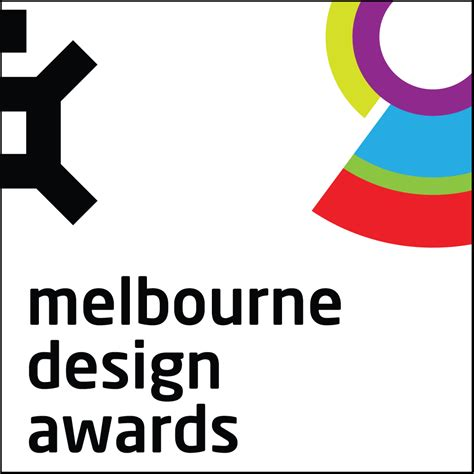 branding design awards we can t seem to find that page driven x design