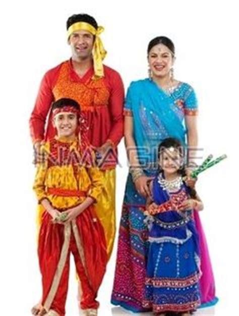 Gujarat Dress wedding dresses gujarati search
