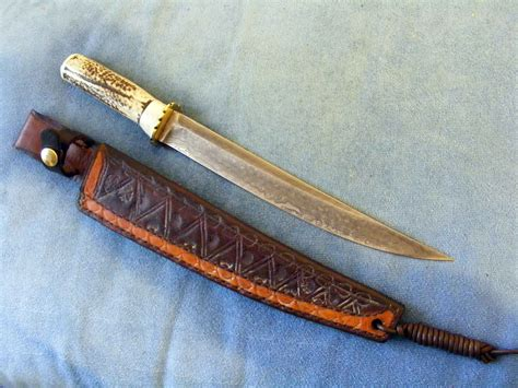 bowie knives uk image gallery large bowie knife uk