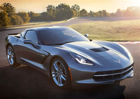 2013 chevrolet corvette c7 chevrolet corvette c7 stingrayer car pictures images