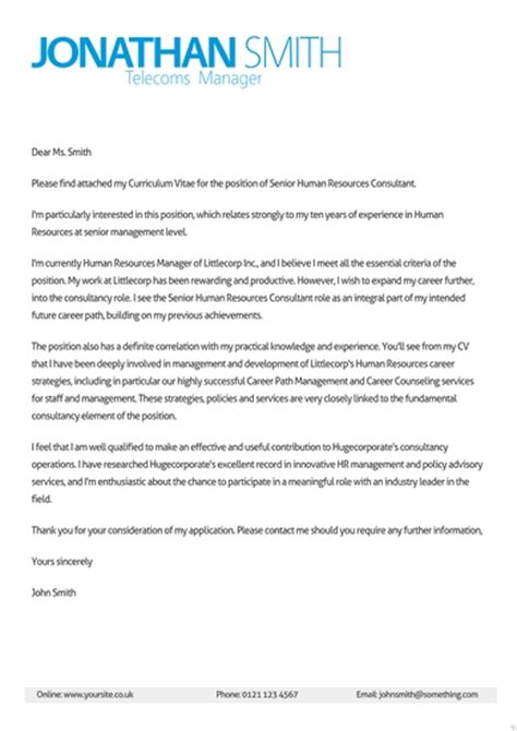 covering letter layout uk cover letter templates free jvwithmenow