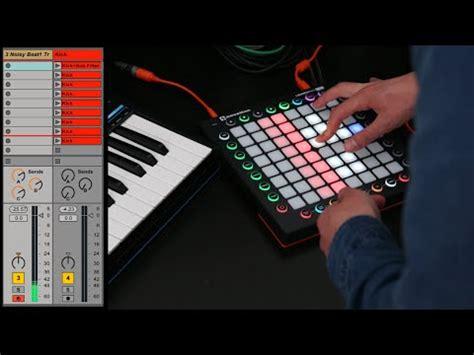 novation launchpad pro usb controller | pmt online