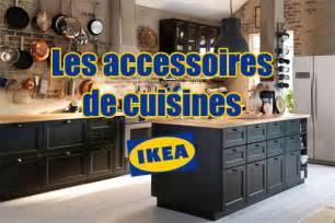 configurer cuisine ikea cuisine metod ikea ekbacken plan
