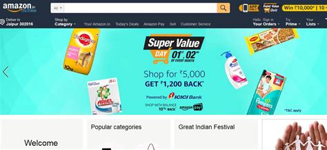the best of online shopping the prices guide to fast and best online fashion shopping sites in india 2017 2018 10