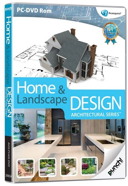 punch home design 4000 free download скачать punch home design architectural series 4000