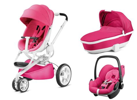 Maxi Baby Set 3in1 kinderwagen maxi cosi mondo blackline kombi kinderwagen