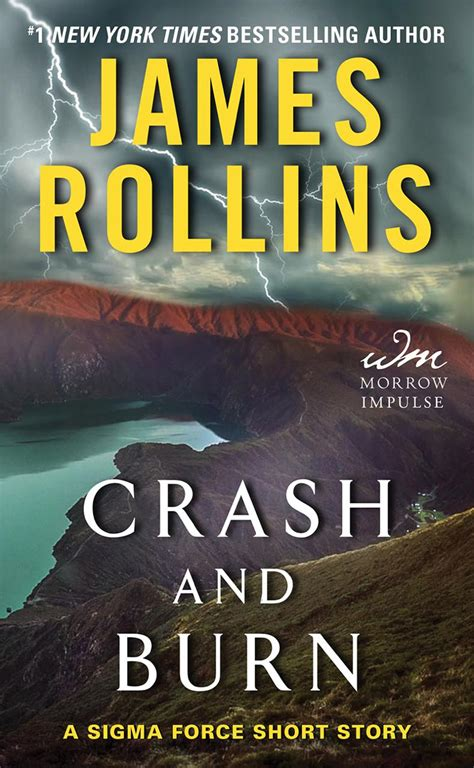 crash and burn sisterhood series books crash and burn rollins