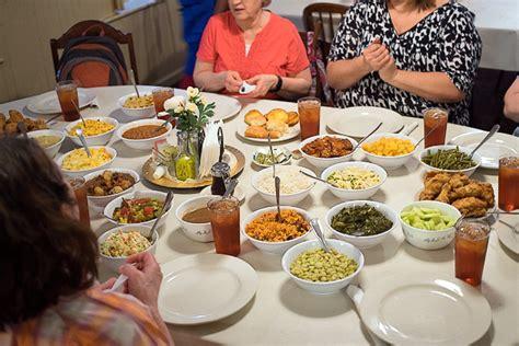 mrs wilkes dining room savannah peenmedia com mrs wilkes dining room savannah peenmedia com