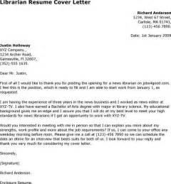 Bi Architect Cover Letter by Application Letter Sle Bi