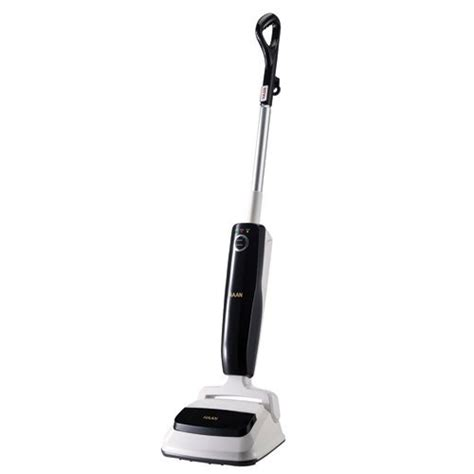 best price haan sv 60 floor steam vacuum cleaner