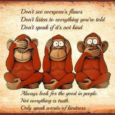 17 best images about wise monkeys on pinterest t shirts
