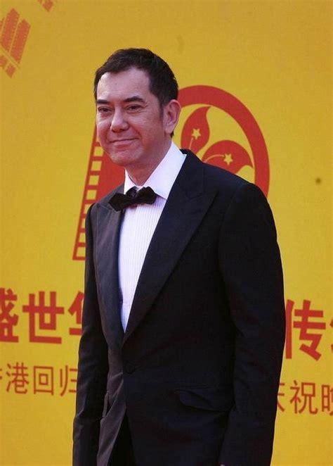 hong kong actor age anthony wong movies actor hong kong filmography
