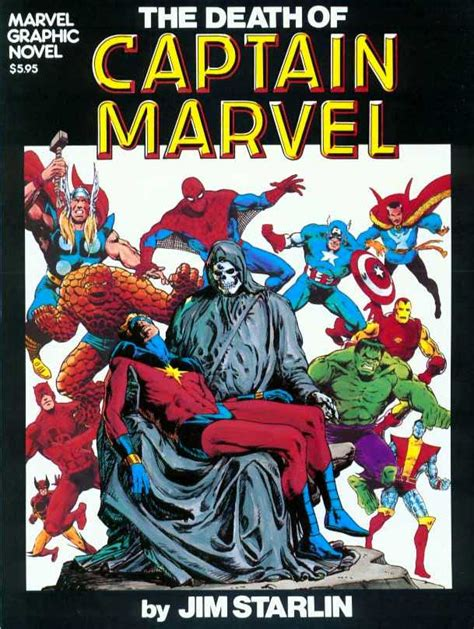 spiderfan org comics marvel graphics novels