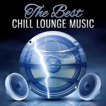 chillout house music the best chill lounge music ibiza chillout house music hotel lounge beach party bar