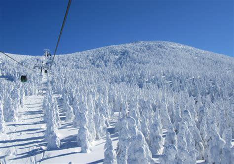 best day of time in nevada fresh powder when to ski in japan japan ski season