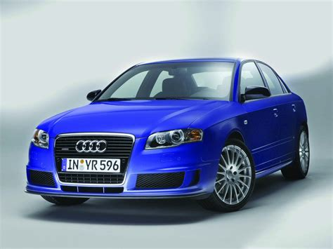 Audi A4 Dtm by Audi A4 Dtm Edition Specs Pictures Engine Review