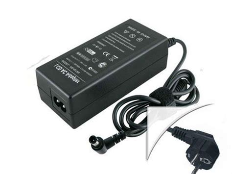 Tv Led Aoyama 17 By Delta 17 best images about laptop adapter and battery on