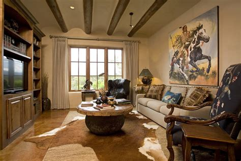 santa fe interior designers samuel design world class design from santa fe new mexico