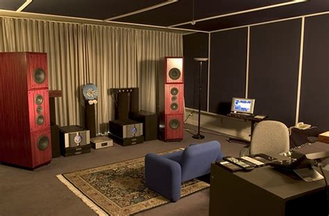 room in minnesota that blocks sound mastering rooms floorstanding speakers and mastering desks gearslutz