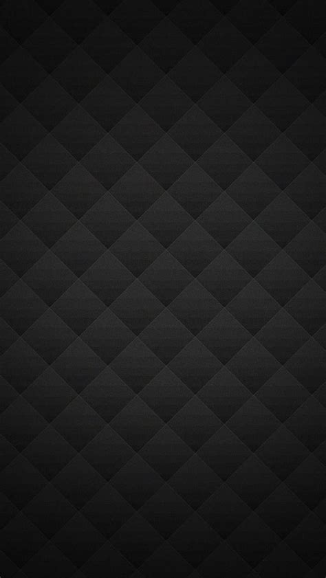 simple minds themes iphone ipad galaxy htc lg xperia wallpaper iphone 5 apple 640 x 1136 awesome 726