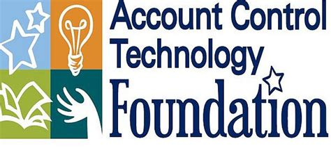 Account Technology by Account Technology Foundation Scholarship 2017 2018 Usascholarships