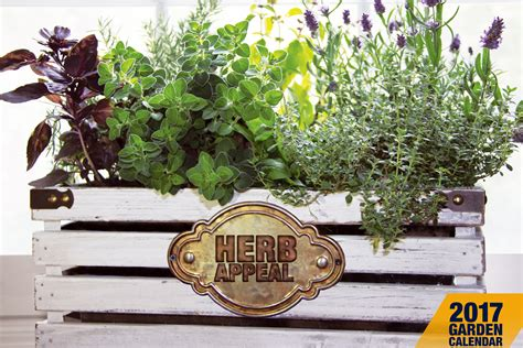 herb planting calendar 100 herb planting calendar a guide to cooking with