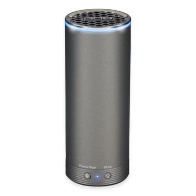 bed bath and beyond speakers buy bluetooth 174 wireless speakers from bed bath beyond