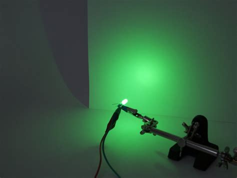 cathode led lens rgb 5 mm diffused common cathode led