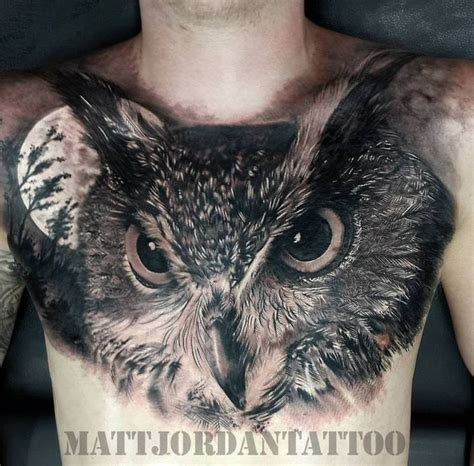best 25 best chest tattoos ideas on pinterest cool