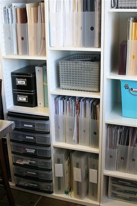 ikea craft room storage craft room ideas ikea craft room ideas ikea unit clear