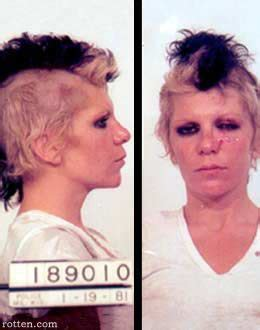 Kaos Legends Never Die 19 best images about wendy o williams on