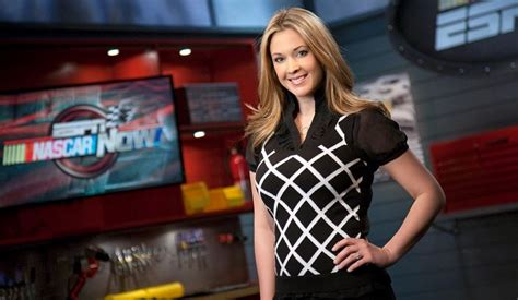 hot female espn top 10 hottest espn reporters 2018 famous sports anchors
