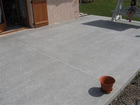 piastrelle in cemento per esterni pavimenti per esterni in cemento pavimentazioni