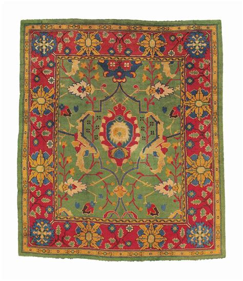 rugs ireland a donegal carpet ireland late 19th century christie s