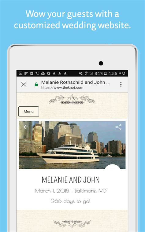Wedding Budget Planner App by Wedding Planner Checklist Budget Countdown Android
