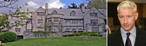 rye house rye house conn anderson cooper home