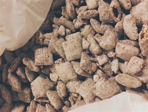 best puppy chow recipe the best puppy chow recipe