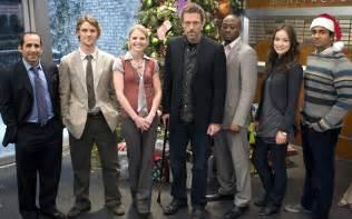Dr House Season 1 Dr House Quot Alguns Dizem Que Nossas Vidas S 227 O Definidas