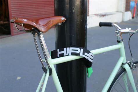 define piggyback seats hiplok wearable lock mission bicycle
