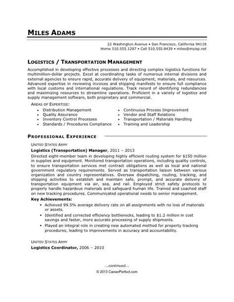 tongue and quill resume template 4219 best images about resume format on