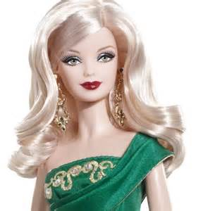 history barbie doll wikybrew