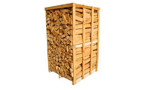 vendita legna per camino vendita di legna da ardere prevalle brescia new carbon
