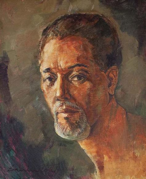 biography of jamaican artist osmond watson the a d scott collection national gallery of jamaica blog