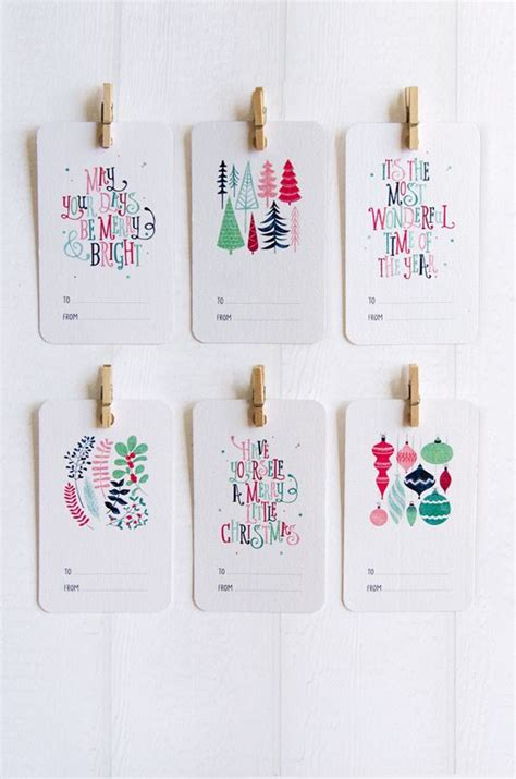 1159 best tags images on pinterest christmas tag lawn