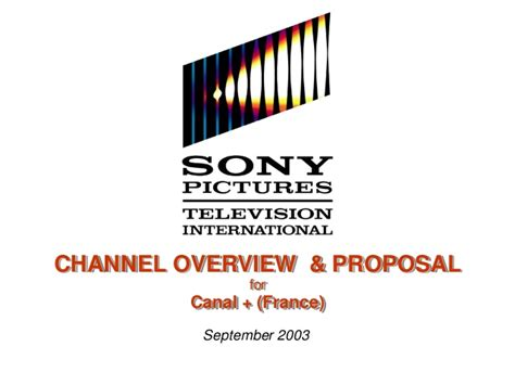 Picture Network International