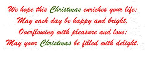 printable christmasreligious scenes to add your own poems to and print poem happy holidays
