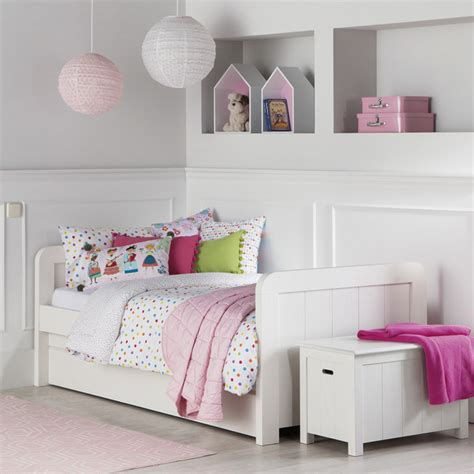 cama nido en ingles dormitorios infantiles muebles hogar el corte ingl 233 s